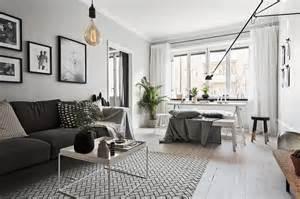 einrichtungsideen wohnzimmer modern grau ist das neue wei 223 wohninspiration designs2love