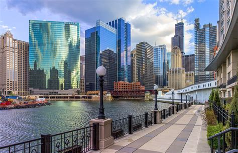 best chicago what u s city has the best architecture architecture forum planning designing