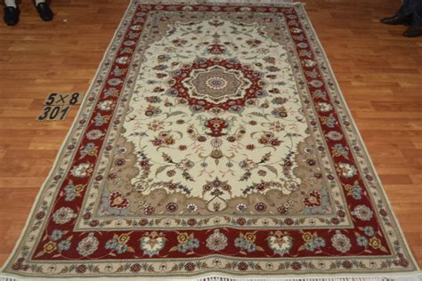 5 by 8 rugs 100 dollars 100 handmade silk and wool garden carpet and rugs 5x8 rug living room carpet coffe