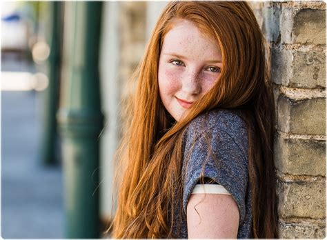 tween freckles home ristaino photography