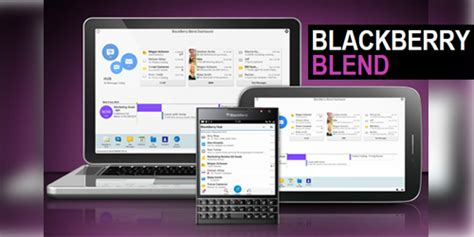 reset bb lewat komputer blackberry blend bbm an lewat pc