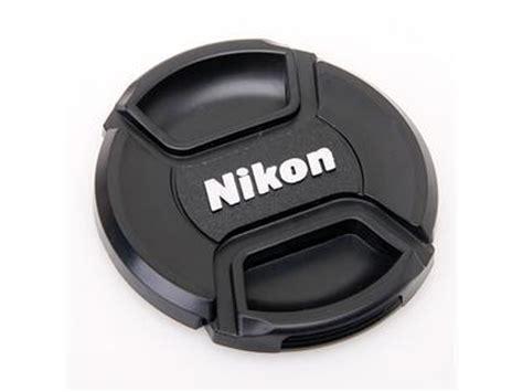 Lens Cap 72mm For Lens Nikon 72mm lens cover 18 200mm 105mm f2 end 5 10 2018 6 15 pm