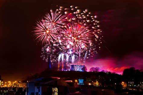 new year in edinburgh 2015 edinburgh s hogmanay unique events scotland s leading