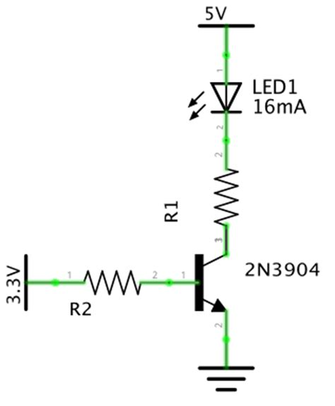 resistor calculator for transistor calculate resistor for transistor 28 images how do transistors work quora mosfet rectifier