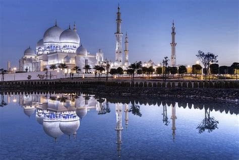 Kaos Beautiful Mosque 5 Bv abu dhabi vies with dubai in uae race for china s moneyed