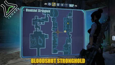 borderlands 2 couches eff yo couch bloodshot stronghold couch locations