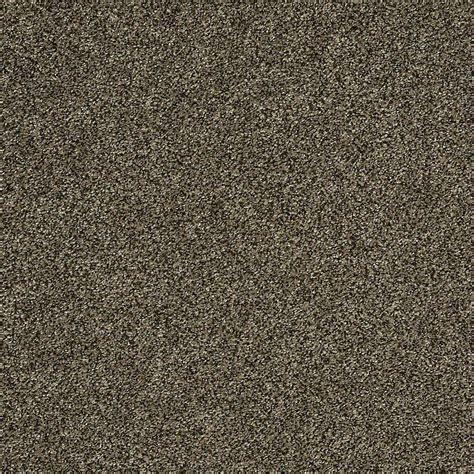 color oxford home decorators collection carpet sle slingshot ii