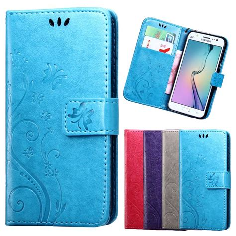 Flipcover Ume Samsung Galaxy Grand Prime G530 Flipcase Flip Cove luxury flip leather for samsung galaxy grand prime g530 prime g360 s3 a3 a5 j5 2015