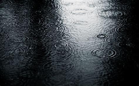 imagenes de lluvia wallpaper 25 raindrops wallpapers for your desktop hongkiat