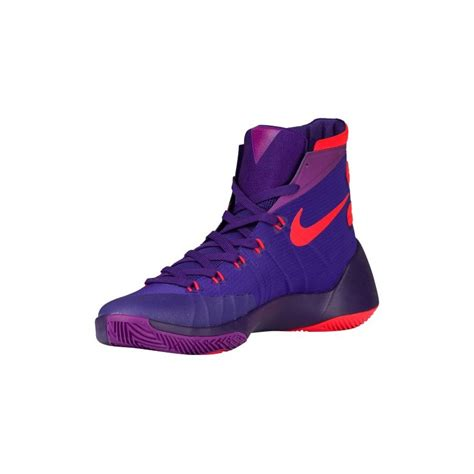 nike basketball shoes purple nike hyperdunk purple nike hyperdunk 2015 s