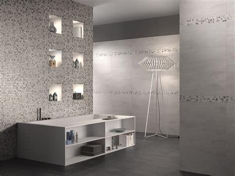 pavimenti per bagno moderno pavimenti per il bagno pavimentazioni bagno restyling