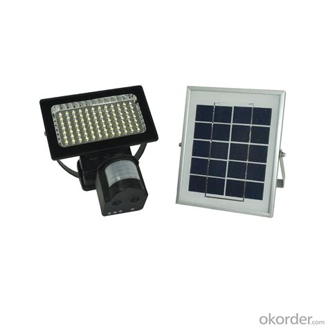 Solar Landscape Flood Lights Buy Solar Power Outdoor Led Flood Light Garden Led Light Price Size Weight Model Width Okorder