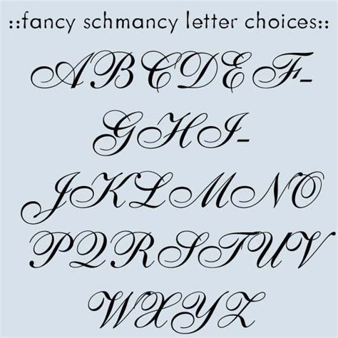 tattoo alphabet maker 17 best images about alphabet lettering designs on