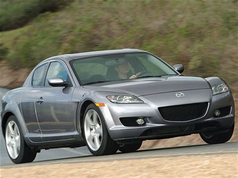download car manuals 2005 mazda rx 8 windshield wipe control buyer s guide 2007 mazda rx 8 autos ca