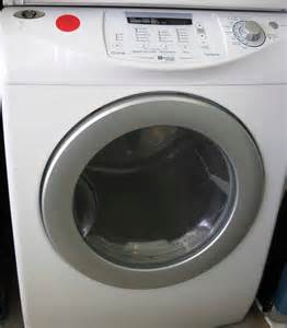 Maytag Dryer Not Drying Clothes Maytag Dryer Maytag Neptune Dryer Not Drying