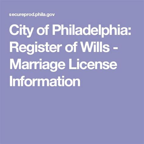 Phila Marriage Records 10 Best Marriage Certificate Templates Images On Certificate Templates