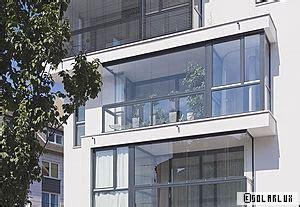 Comment Couvrir Un Balcon Ouvert by Des Fen 234 Tres Pour Profiter De Balcon Toute L 233 E