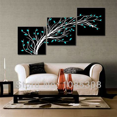 best 25 canvas ideas on best 25 3 canvas ideas on diy canvas