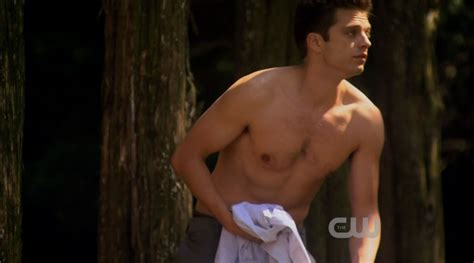gay celeb blog shirtless male celeb archives male celeb blogsmale celeb