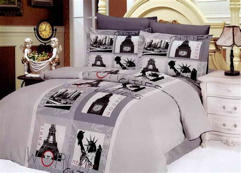 paris bedroom theme for adults paris themed bedrooms for adults paris themed bedrooms vissbiz