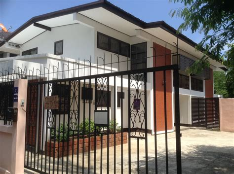 buy house chiang mai hr4624 house for rent in city chiang mai