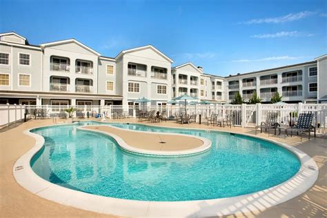 hotels on the outer banks hton inn suites outer banks corolla 2017 room prices