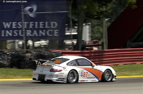Porsche 911 Gt3 Rsr For Sale by Auction Results And Sales Data For 2007 Porsche 911 Gt3 Rsr