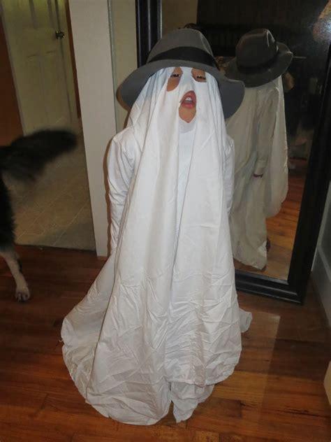 ghost costume costumesfccom