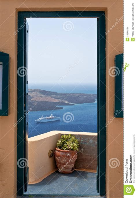 door view view glass door glass santa fe