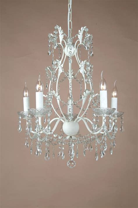 Shabby Chic Chandelier 1000 Ideas About Shabby Chic Chandelier On Shabby Chic Lighting Vintage Chandelier