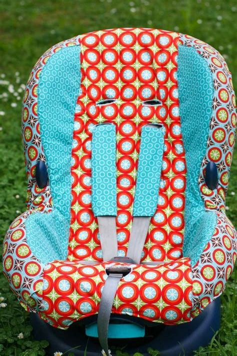 how to make a seat cover car seats cars and how to make on