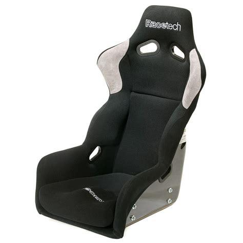 racetech rt4009 racing seat racetech usa