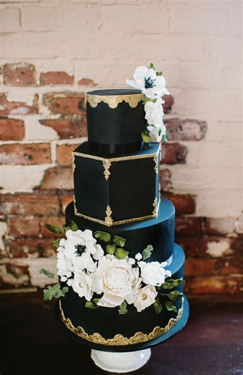Best Wedding Cakes in Montreal   ElegantWedding.ca