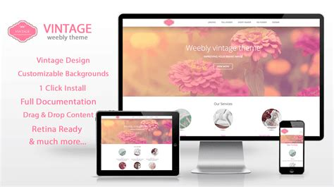 weebly templates weebly themes weebly skins