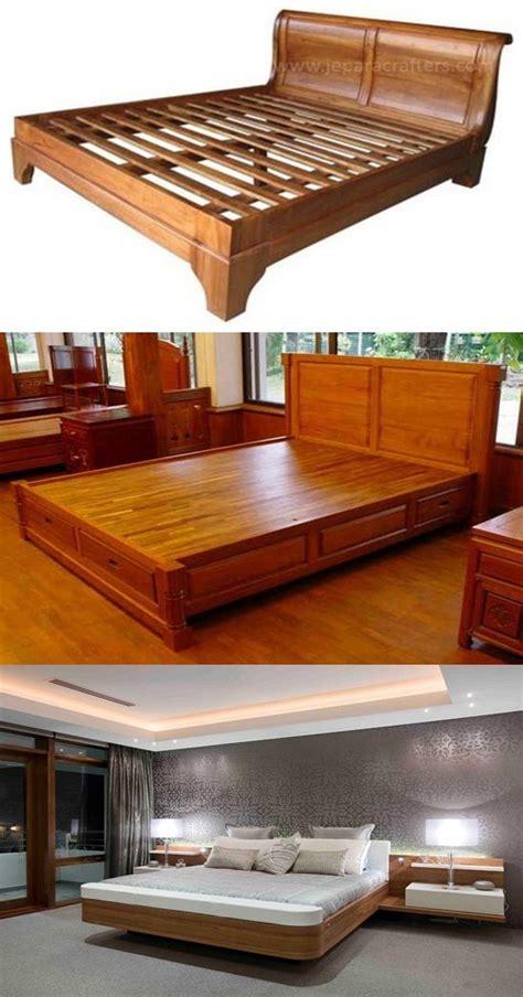 design furniture indonesia indonesian teak furniture for bedrooms interior design