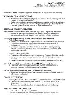 Resume Exles No College Degree Resume Exles Functional Resume Sles Functional Resumes Resumes