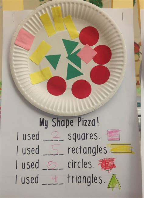 25 best ideas about 2d shapes kindergarten on kindergarten shapes 3d shapes best 25 kindergarten shapes ideas on learning 2d lesson plan for