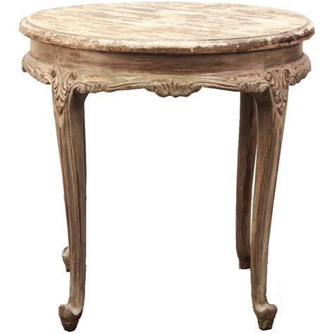country accent table country accent tables interior design ideas