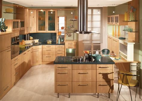 how to start a kitchen remodel 5 tips for starting a kitchen remodel modern kitchens