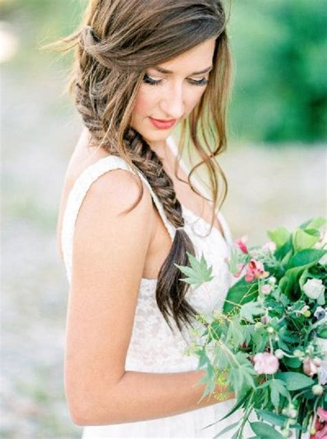 Wedding Hairstyles For Hair With Braids by Hair Accessories For A Wedding Guest Hairstylegalleries