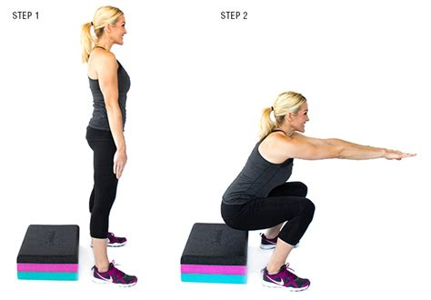 bench squat 23 best moves for beach ready legs welcome to msm blog
