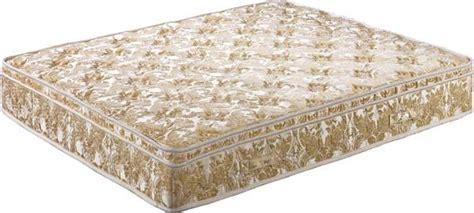 Bag Sealer 651 mattress bag sealer m 03
