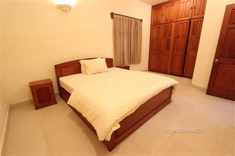 comfortable bedroom comfortable 2 bedroom apartment in bkk1 phnom penh pp