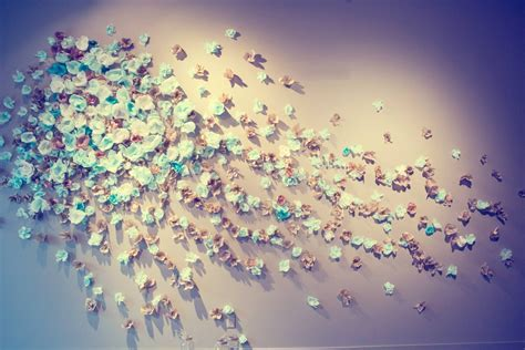 DIY How to Make AMAZING Flower Wall for a backdrop or