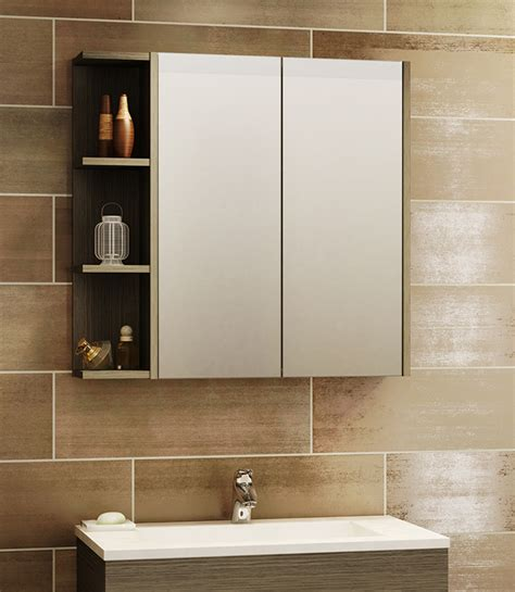 Bathroom Furniture Australia Bathroom Furniture Australia 28 Images Bathroom Furniture Australia Bathroom Storage