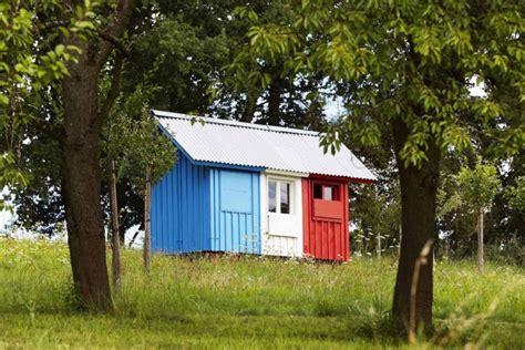 tiny house france tiny house france by joshua woodsman 171 inhabitat green