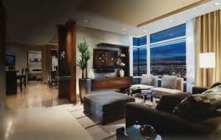 the penthouse suite hotel r aria at citycenter las vegas hotels las vegas direct