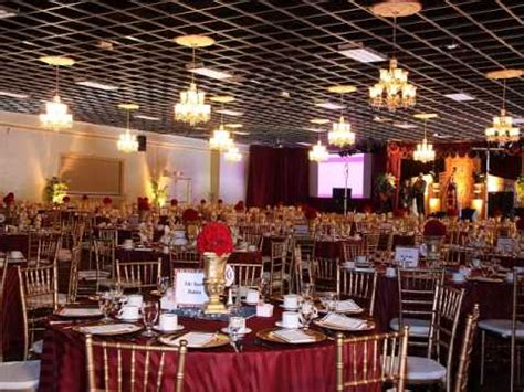 wedding reception halls fresno ca fresno banquet halls golden palace banquet rooms fresno