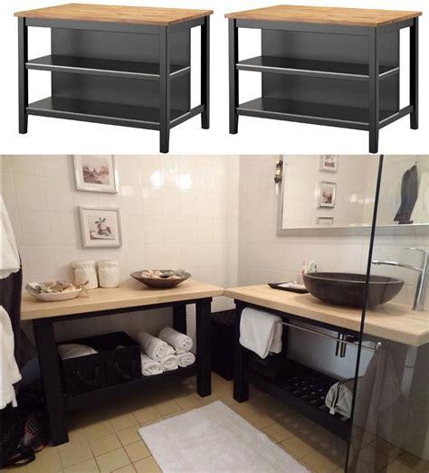 Bien Idee Salle De Bain Ikea #3: meuble-ikea-detourner-idee-deco-salle-de-bain.jpg