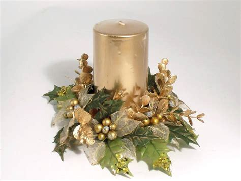 candele design the beautiful of decorating candles ideas tedx designs